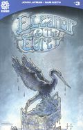 Eleanor and the Egret (2017 Aftershock) 3