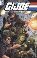 GI Joe A Real American Hero (2010 IDW) 241