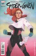 Spider-Gwen (2015 2nd Series) 21B