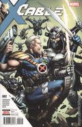 Cable (2017 3rd Series) 2A