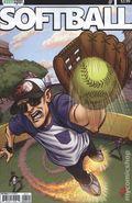 Softball (2017 Keenspot) 1B
