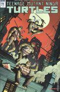 Teenage Mutant Ninja Turtles (2011 IDW) 71RI