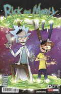 Rick and Morty (2015) 27B