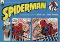 Spiderman The Daily-Strip Comics (Spanish Series 1989 Tiras de Prensa) 6