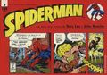 Spiderman The Daily-Strip Comics (Spanish Series 1989 Tiras de Prensa) 7