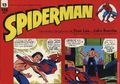 Spiderman The Daily-Strip Comics (Spanish Series 1989 Tiras de Prensa) 13