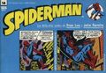 Spiderman The Daily-Strip Comics (Spanish Series 1989 Tiras de Prensa) 14
