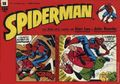 Spiderman The Daily-Strip Comics (Spanish Series 1989 Tiras de Prensa) 15