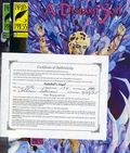 A Distant Soil Deluxe Pack (1991) PACK2