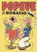 Popeye (Spanish Series c.1948) 2