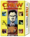 Chew HC (2013- Image) Smorgasbord Edition 3S-1ST