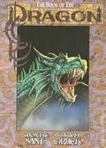 Book of the Dragon HC (1992 Paper Tiger) 2nd Edition 1-REP