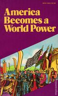 America Becomes a World Power (1985) 1-1ST