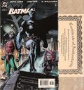 Batman (1940) 619A.DF.SIGNED