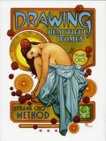 Drawing Beautiful Women: The Frank Cho Method HC (2014 Flesk) 1PR-1ST