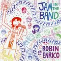 Jam in the Band GN (2017 Alternative Comics) 1-1ST