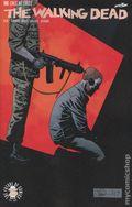 Walking Dead (2003 Image) 169
