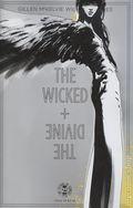 Wicked and the Divine (2014) 29B