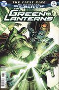 Green Lanterns (2016) 26A