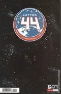 Letter 44 (2013 Oni Press) 34