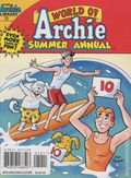 World of Archie Double Digest (2010 Archie) 70