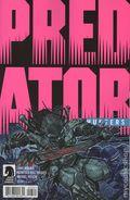 Predator Hunters (2017 Dark Horse) 3B