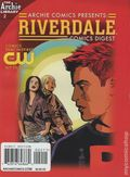 Riverdale Digest (2017) 2