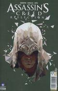 Assassin's Creed Reflections (2017 Titan) 4C