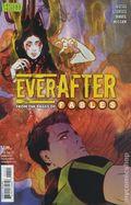 Everafter From the Pages of Fables (2016) 11