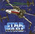 Star Wars Party Accessory (1997 Hallmark) ITEM#1