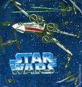 Star Wars Party Accessory (1997 Hallmark) ITEM#2