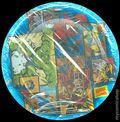 Marvel Comics Party Accessory (1995 Hallmark) ITEM#02