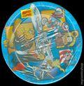 Marvel Comics Party Accessory (1995 Hallmark) ITEM#03