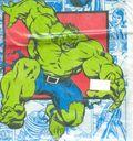 Marvel Comics Party Accessory (1995 Hallmark) ITEM#05