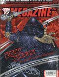 Judge Dredd Megazine (1990) 202