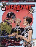 Judge Dredd Megazine (1990) 203