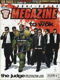 Judge Dredd Megazine (1990) 210