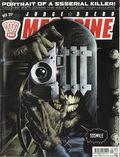 Judge Dredd Megazine (1990) 211B
