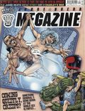 Judge Dredd Megazine (1990) 213