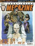 Judge Dredd Megazine (1990) 217