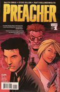 Preacher (1995) 1RI