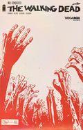 Walking Dead (2003 Image) 163MEGABOX