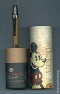 Retro 1951 Walt Disney Fine Writing Pen (2004 Retro 1951) MMF-MK10