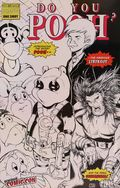 Do You Pooh (2015 Counterpoint) 1NYCC.SKETCH