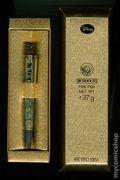 Retro 1951 Walt Disney Fine Writing Pen (2004 Retro 1951) MMF-S1