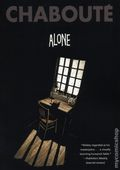 Alone GN (2017 Gallery 13) 1-1ST
