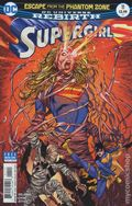 Supergirl (2016) 11A