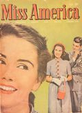 Miss America Magazine Vol. 5 (1946) 4
