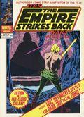 Star Wars Empire Strikes Back Weekly (1980 UK) 130