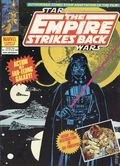 Star Wars Empire Strikes Back Weekly (1980 UK) 131